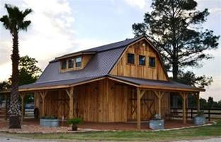 shed style house plans barns and buildings quality barns and buildings