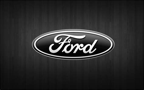 Ford Mustang Logo by Ford Mustang Logo Wallpaper 183