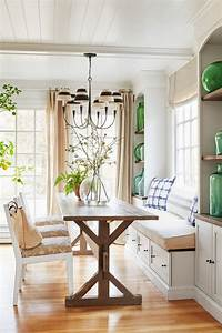 These, Window, Seat, Ideas, Will, Turn, A, Tiny, Nook, Into, Your, Favorite, Spot, In, The, House, With, Images