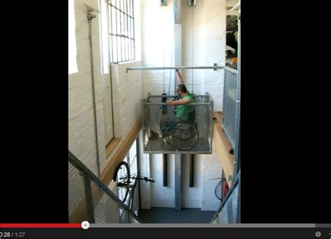 wheelchair lift archives 171 spinalpedia