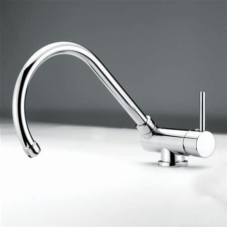 rubinetto sottofinestra sottofinestra un rubinetto di carattere