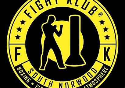 Norwood South Beckton Klub Fight Ham East