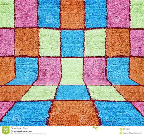 carpet royalty free stock photo image 37194345