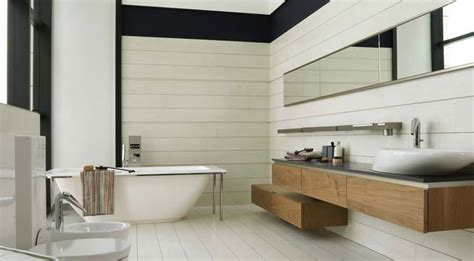 contemporary bathroom remodel design ideas