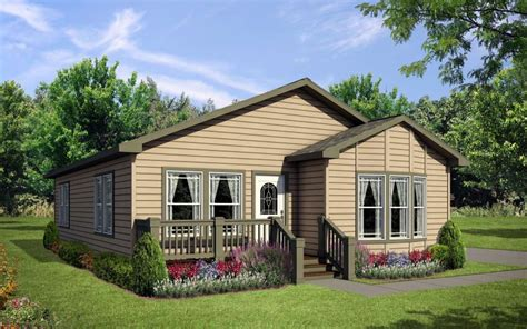 york built  champion homes champion homes  images modular homes modular homes
