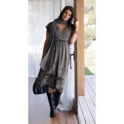 robe mariage grande taille le parfum de la beauté veste tailleur femme pas cher grande taille