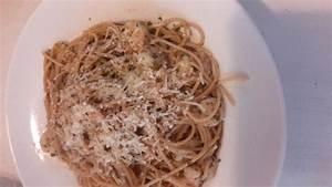 Garnelen Mit Nudeln : nudeln mit garnelen und tomaten in knoblauch l rezept mit bild ~ Orissabook.com Haus und Dekorationen
