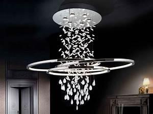 Lampadario moderno Lampade lampadari Consigli per scegliere lampadario moderno