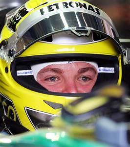 Grand Prix D Allemagne : grand prix d 39 allemagne de formule 1 2013 vers un boycott des pilotes ~ Medecine-chirurgie-esthetiques.com Avis de Voitures