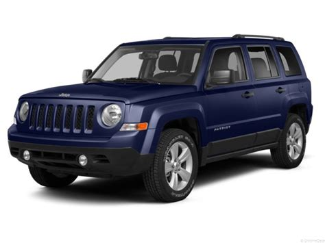 blue jeep patriot 2018 jeep patriot blue 2018 2019 2020 new cars