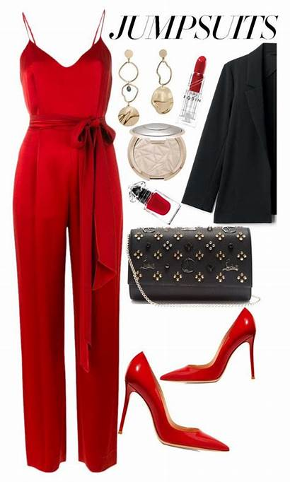 Polyvore Outfits Girly Outfit Combinations Designer Clothes