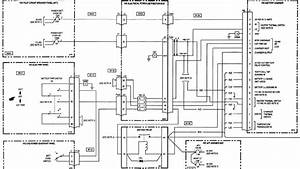 Schumacher Se 1520 Wiring Diagram
