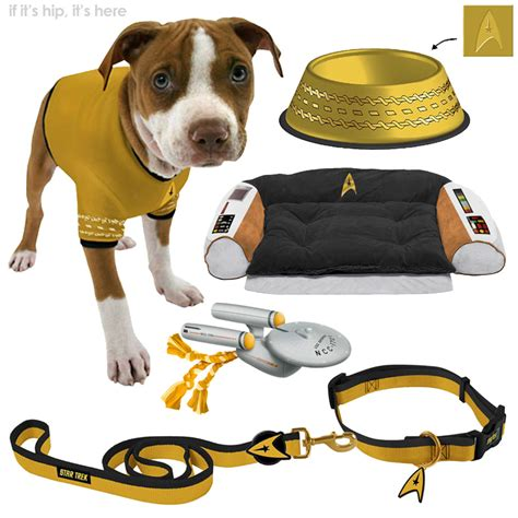 if it s hip it s here archives star trek boldly goes