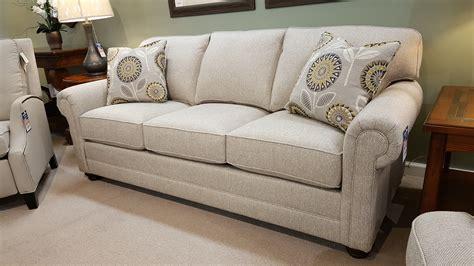sofa nashville  sofa nashville  ikea  santa