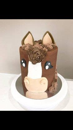 birthday cupcake cakes vanilla cake recipe
