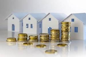 Steuern Sparen Immobilien : steuern bei mieteinnahmen sparen steuerberaterscout ~ Buech-reservation.com Haus und Dekorationen