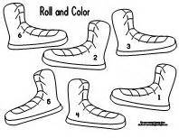pete the cat printable shoes images pictures becuo - Pete Cat Shoes Coloring Pages