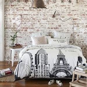 Shabby wall decor ideas inspirations of making