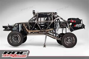 Raptor Trophy Truck sponsored by Monster Energy - Scale ...