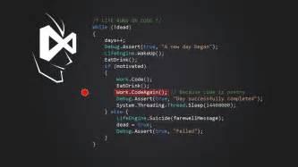 developer wallpaper hd wallpapersafari