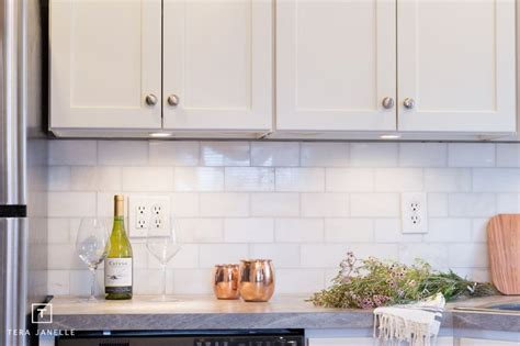 kitchen wall tile 737 best 180fx 174 by formica images on 3459