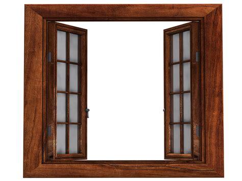 Images Of Windows Window Wooden Windows Open Glass 183 Free Image On Pixabay