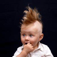 Прически для мальчиков самые модные детские стрижки крутые фото и советы