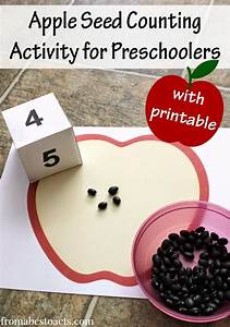 Best 25+ Montessori toddler ideas on Pinterest