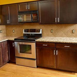 How To Reface Kitchen Cabinets With Veneer