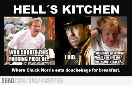Hells Kitchen Meme - hells kitchen so funny and funny on pinterest