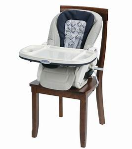 graco sous chef high chair 5 in 1 seating system arcadia With sous robe chair