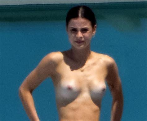 Lena Meyer-Landrut Nude – PureCelebs.net