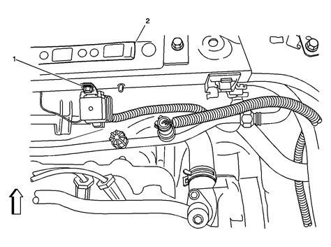 Diagrams Wiring Blazer Starter Best Free