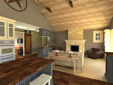 craftsman house plan    sq ft  beds