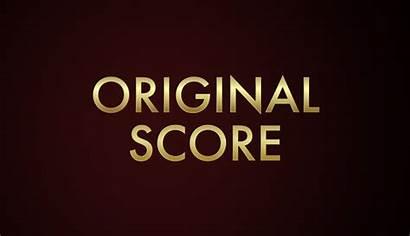 Song Score Nominations Oscar Oscars Academy