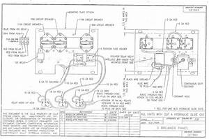 Honda Stream Fuse Box Diagram