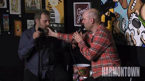 Row Row Row Your Boat Harmontown by Harmontown Subscription Worth It Harmontown