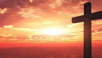 Cross Background Ministry Backgrounds God Church Wallpapers