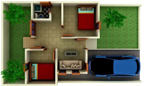 renovasi desain rumah minimalis tipe  renovasi