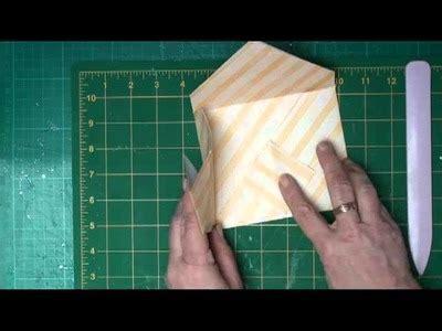 collana gemini tutorial hobbyperlinecom