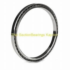 Double Row Cylindrical Roller Bearing Size Chart Buy Na025cp0 Thin Section Bearings Kaydon Hgu Bearing