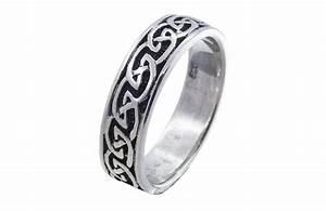 bague celtique argent bijoux homme With bijoux bague