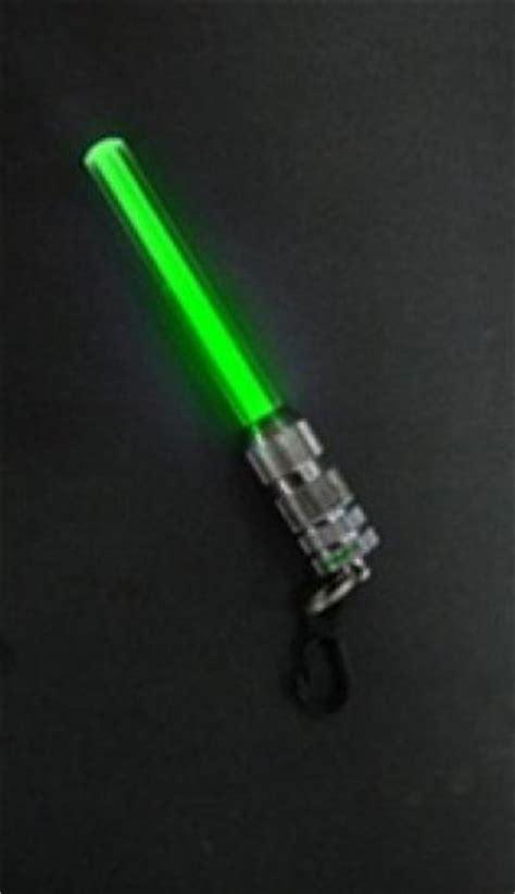 small stick on led lights buy trident led glow stick dive light for scuba