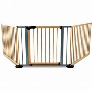 Barriere De Securite Escalier Ikea : barriere escalier sans percer ~ Dailycaller-alerts.com Idées de Décoration