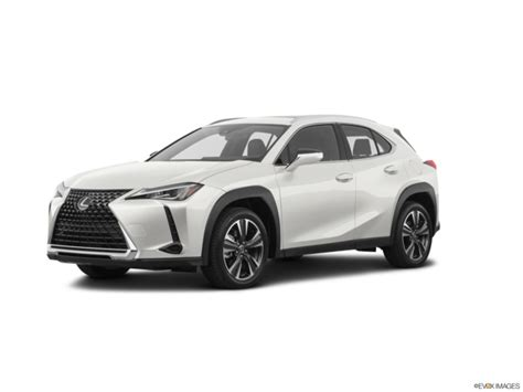 Most Efficient Crossovers by Most Fuel Efficient Crossovers Of 2019 Kelley Blue Book
