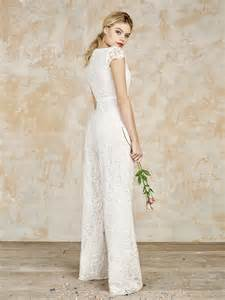 jumpsuit wedding luxury bridal jumpsuits separates from house of ollichon uk wedding plans and presents