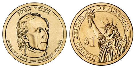 are gold dollars worth anything presidential dollar coins 1 golden presidents coins
