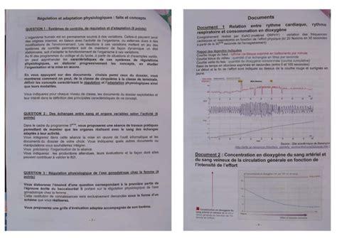 ecrits agr 233 gation interne 2010 composition sur dossier
