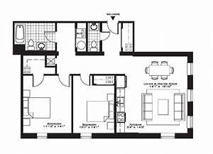 Floor Plans Apartments – Gurus Floor