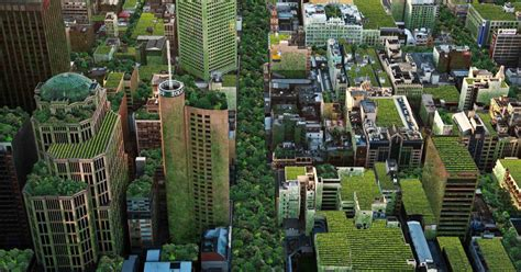 changing      ecocities pursuit